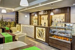 Restauracja Beskid