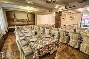 Restauracja EkoTradycja