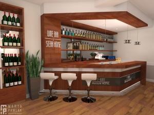 Restauracja T-Bone